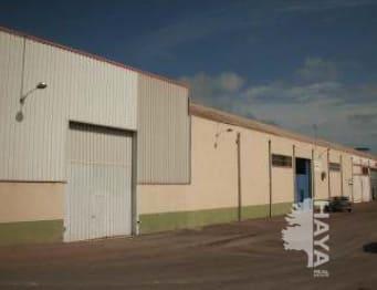 industrial warehouses venta in burriana poligono 9 y 9 a