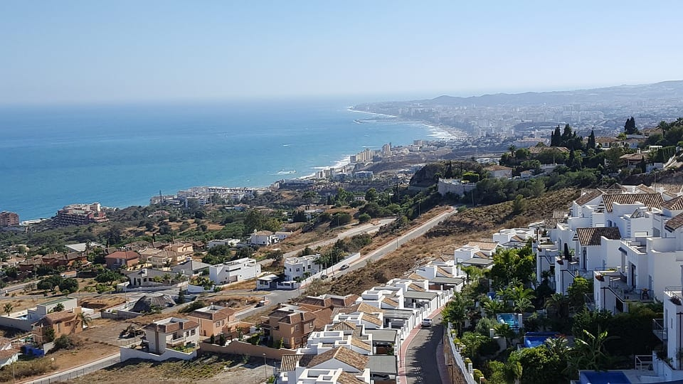 Viviendas en Andalucía desde 14.700€