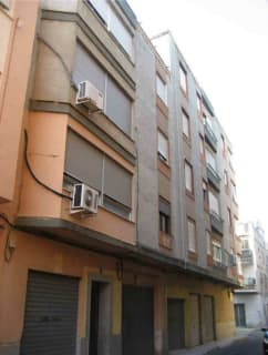 Foto 1 Calle Nord, 13, 1 º 2, 46600, Alzira (Valencia)