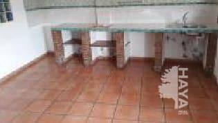 Venta de casas y pisos en Cañete la Real 29035