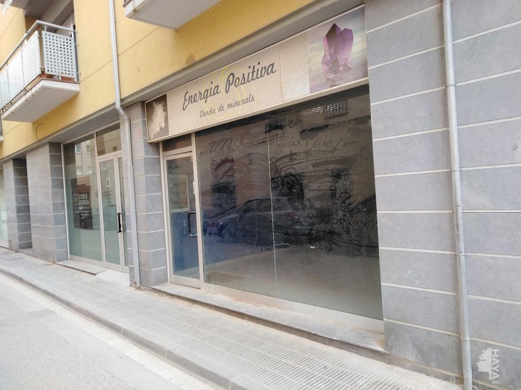 premises venta in palamos pere joan