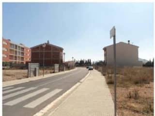 Foto 1 Calle Professor Esteve Galvez, 68, Bajo, 43870, Amposta (Tarragona)