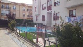Foto 8 Calle El Molar, 9, Bajo A, 47270, Cigales (Valladolid)