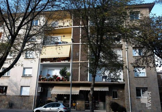 flats venta in vic francesc moragas