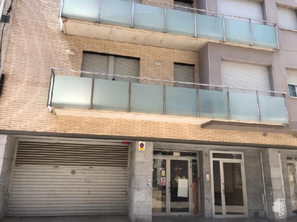 flats venta in capellades concepció