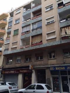 Foto 1 Calle Muralla, 15, 5 º 4, 43203, Reus (Tarragona)