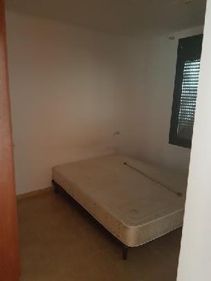 Venta de pisos/apartamentos en Lloret