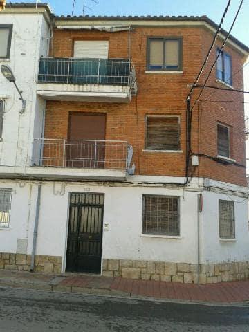 Venta de pisos/apartamentos en Roda