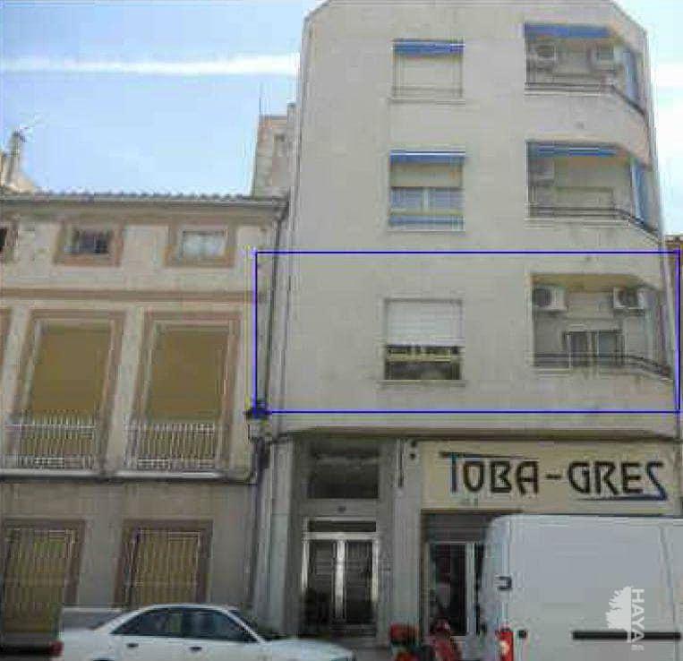 flats venta in tobarra mayor