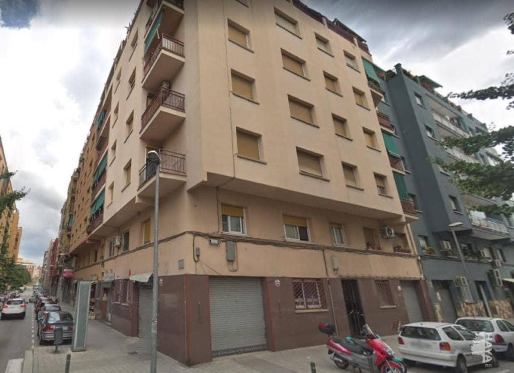 premises venta in montcada i reixac torres i bages