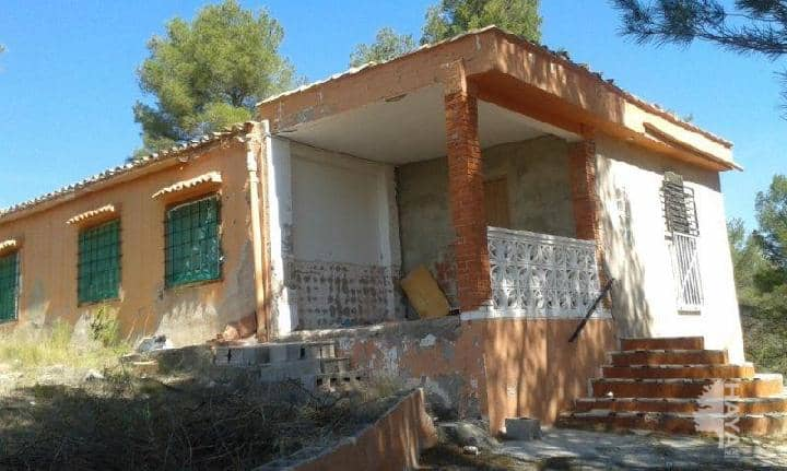 separate houses venta in viver las quinchas
