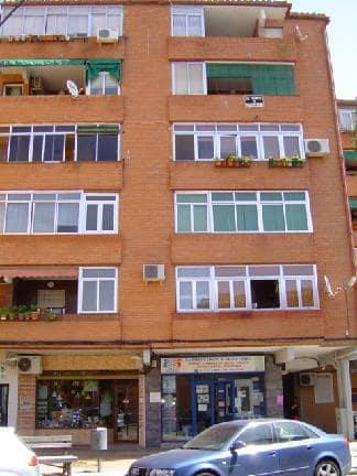 Venta de pisos/apartamentos en Alcázar