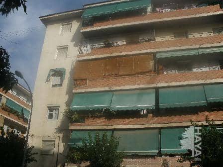 Piso en Alicante