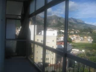 Foto 6 Avenida Sagi-Barba, 17, 4 º Izq, 3520, Polop (Alicante)
