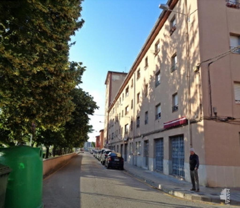 flats venta in vic montseny