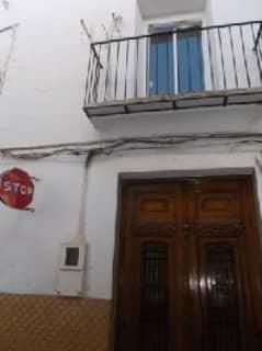 Foto 2 Calle Escultor Benlliure, 12, Bajo, 46850, Olleria (l') (Valencia)