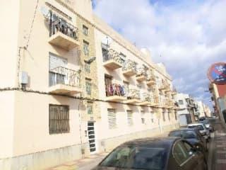 Foto 2 Calle Major, 45, Bajo Izda., 43896, Aldea (l') (Tarragona)