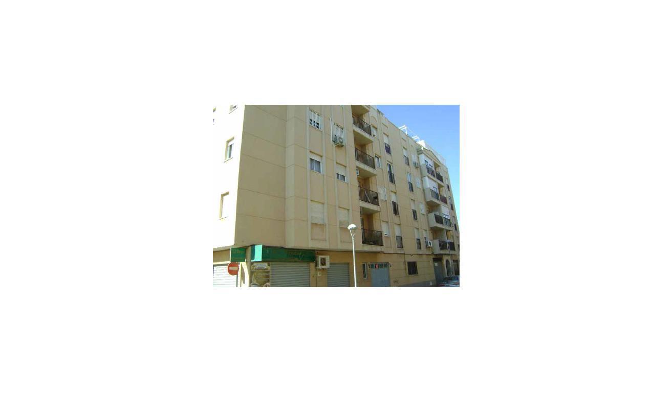 flats venta in almeria sanchez