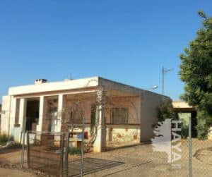 separate houses venta in villarreal vila real madrigal