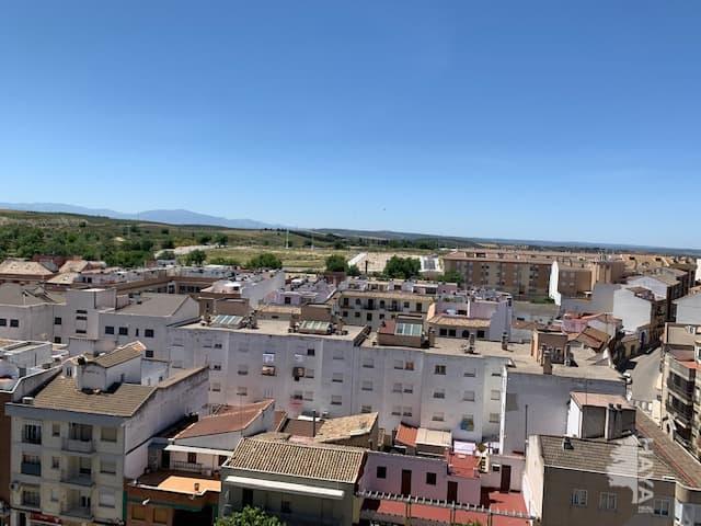 Venta en Linares