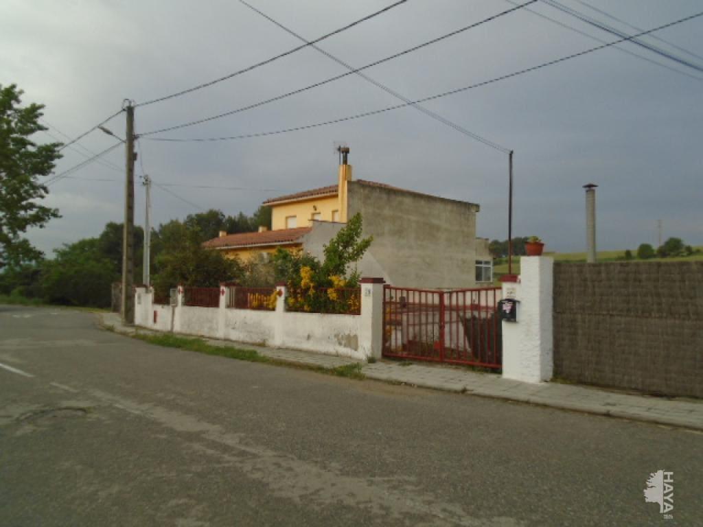 townhouses venta in la roca del valles font del ferro