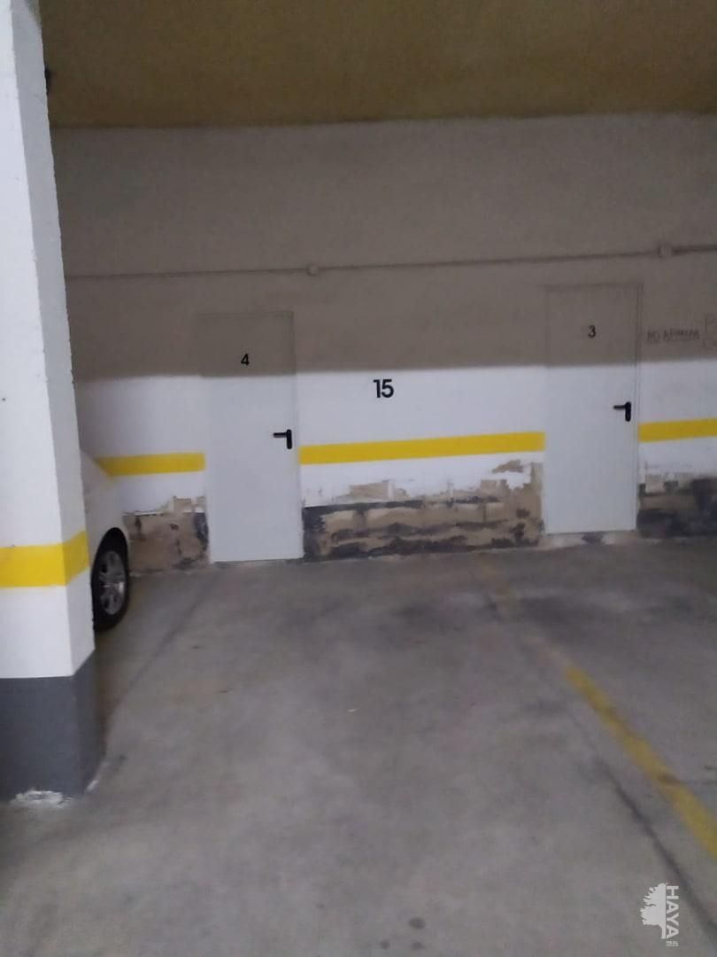 garages venta in soria carretera de madrid