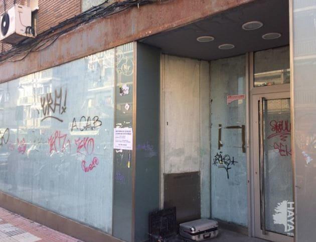 offices venta in alcobendas constitucion
